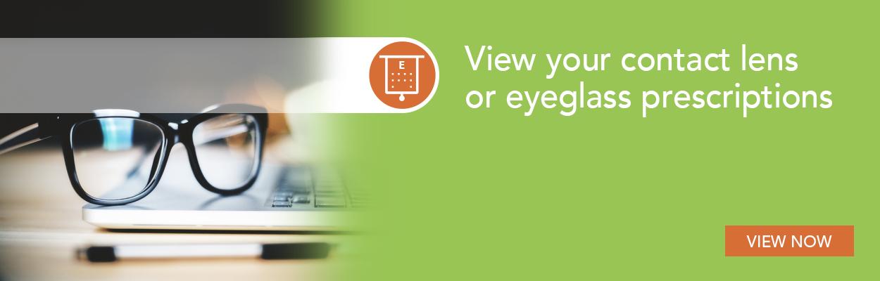 Vision Essentials Home Page - Kaiser Permanente Vision Essentials 89731e5f4178